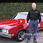 1970-Buick-Skylark-GS-TVS-Install