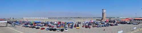 86fest-panorama