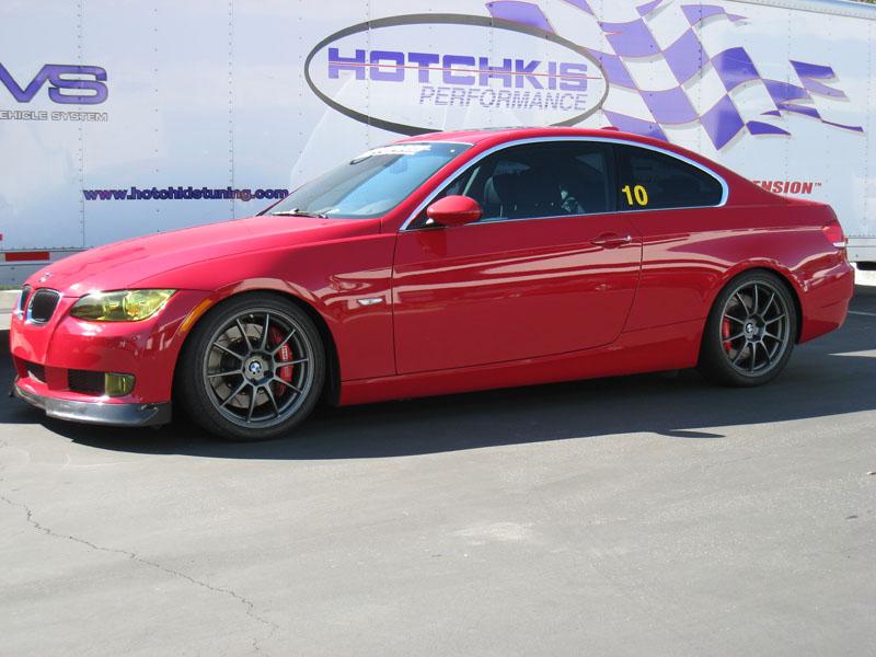 BMW_1_sm