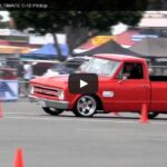 HOTCHKIS-Sport-Suspension-Ultimate-C10-Pickup-Truck