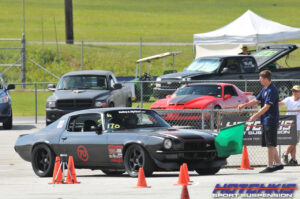 Hotchkis CP Nationals Autocross - May 2015 - 042