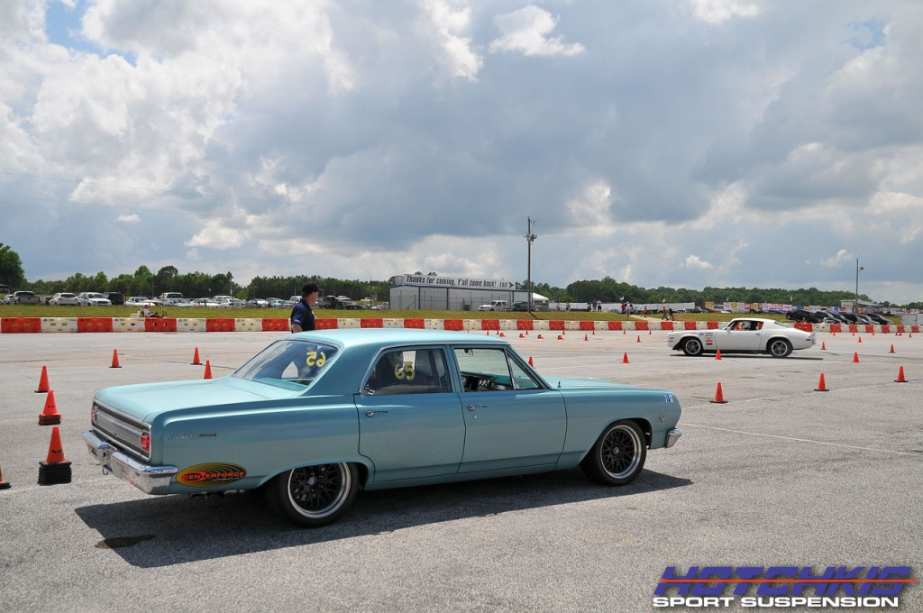 Hotchkis CP Nationals Autocross - May 2015 - 166