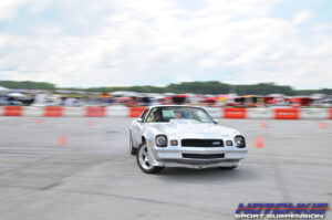 Hotchkis CP Nationals Autocross - May 2015 - 187