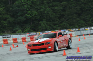 Hotchkis CP Nationals Autocross - May 2015 - 281