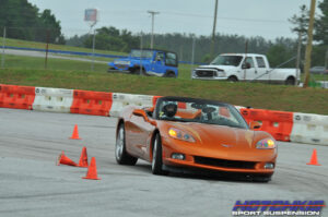 Hotchkis CP Nationals Autocross - May 2015 - 321