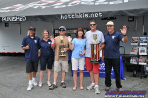 Hotchkis CP Nationals Autocross - May 2015 - 373