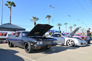 Hotchkis NMCA West Autocross - March 2015 - 011