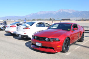 Hotchkis NMCA West Autocross - March 2015 - 012