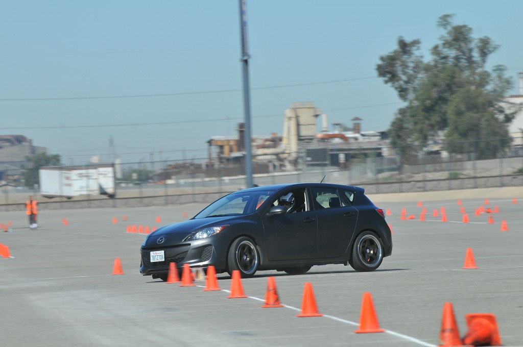 Hotchkis NMCA West Autocross - March 2015 - 040