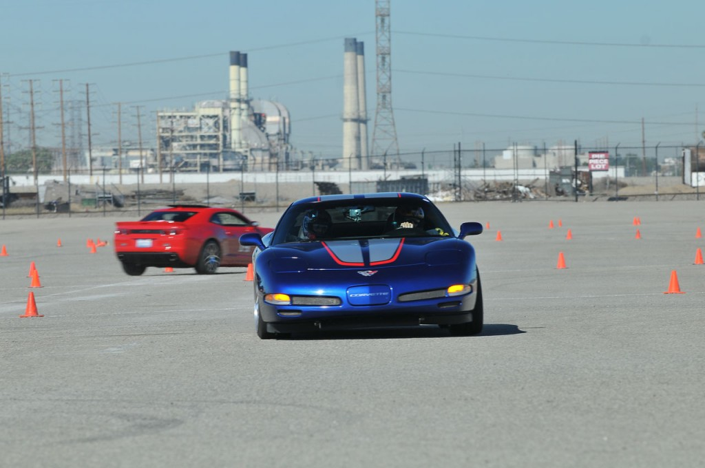 Hotchkis NMCA West Autocross - March 2015 - 052