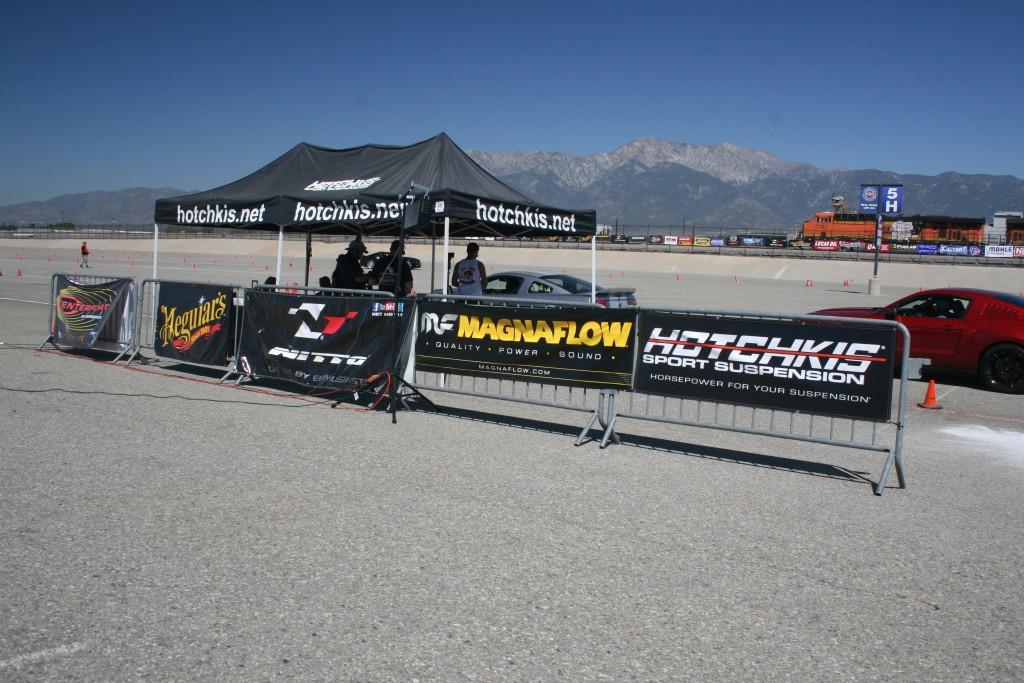 Hotchkis NMCA West Autocross - March 2015 - 403