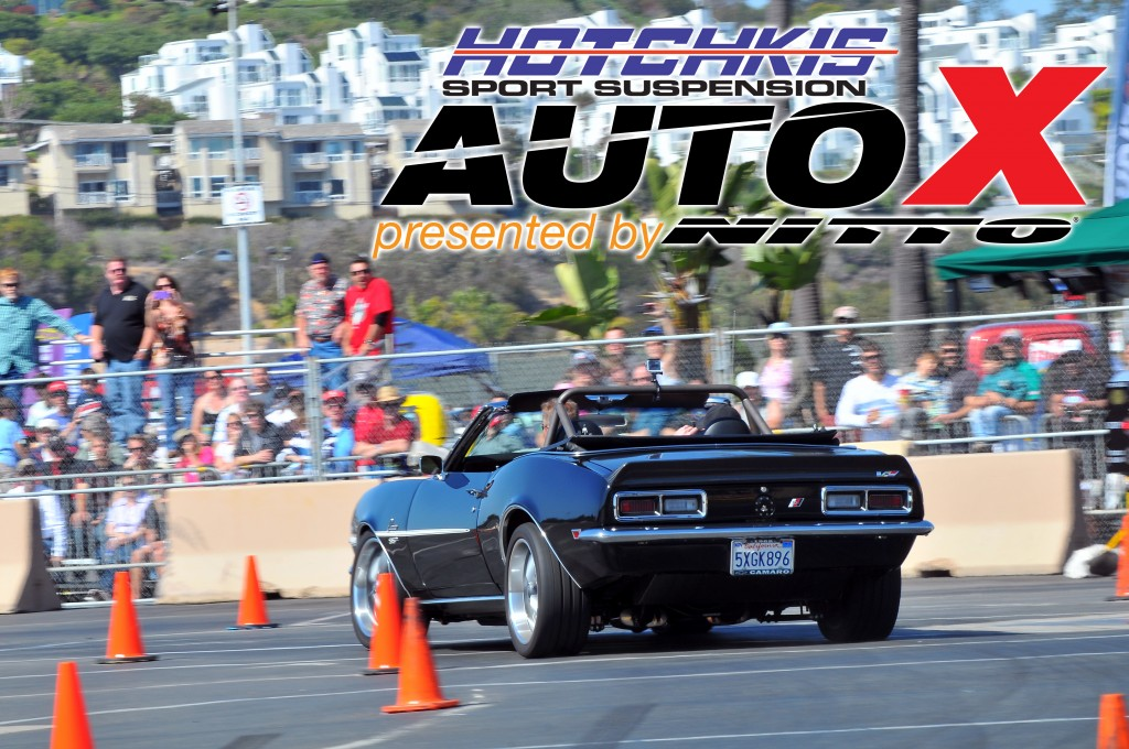 Hotchkis-Chevrolet-Performance-Nationals-Autocross