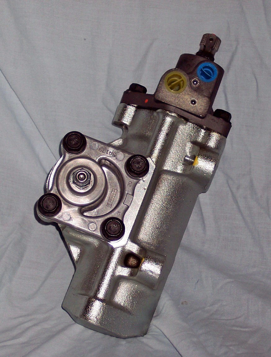 HOTCHKIS SPORT SUSPENSION SYSTEMS, PARTS, AND COMPLETE BOLT-IN