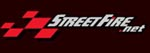 streetfire_logo