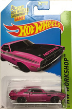 tn-hotchkis-hot-wheels-r-e-max-hw-workshop-tm-20products922promo_pic