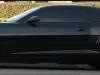 Sams Black 2010