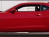 Bent Karlsson's Red 2010!