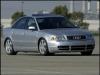 Audi Gallery