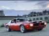 Tony Z's Awesome Pontiac!
