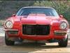 Steves 71 Camaro
