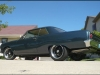 Jason Striteski's Nice Ride!!!