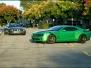 Hillbanks V6 Camaro Prodject