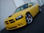 Late Model Dodge Gallery- Chargers, Challengers, 300\'s, Magnums