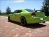 Chris\'s 2007 Sublime Daytona Charger!